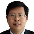 Junhai Liu