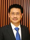 Robin Hui Huang