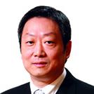 Dr. Kelvin Wong