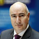 Michael Duignan
